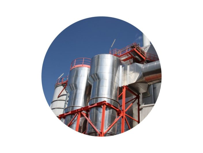 Bild-Biomasseheizkraftwerk-aspect-ratio-705-531