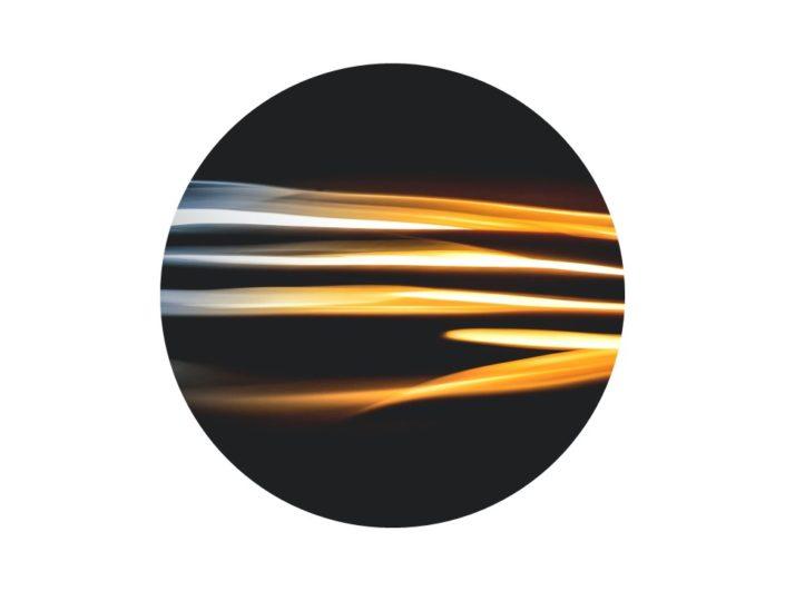 Bild-Neue-Technologien-aspect-ratio-705-531