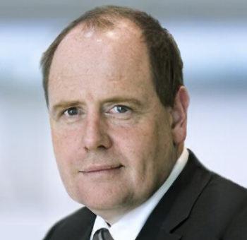 Dr. Peter Feldhaus